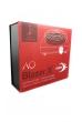 Žhavič AO Blazer X elektrický 1500W