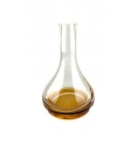 Váza AO Ajur Amber, bez závitu