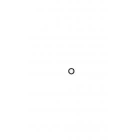 Náhradní gumový o-kroužek 12x2mm