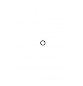 Náhradní gumový o-kroužek 15x2mm