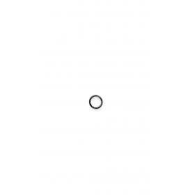 Náhradní gumový o-kroužek 18x2mm