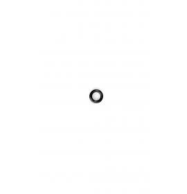 Náhradní gumový o-kroužek 18x4mm