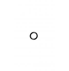 Náhradní gumový o-kroužek 27x4mm