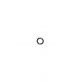 Náhradní gumový o-kroužek 21x3mm