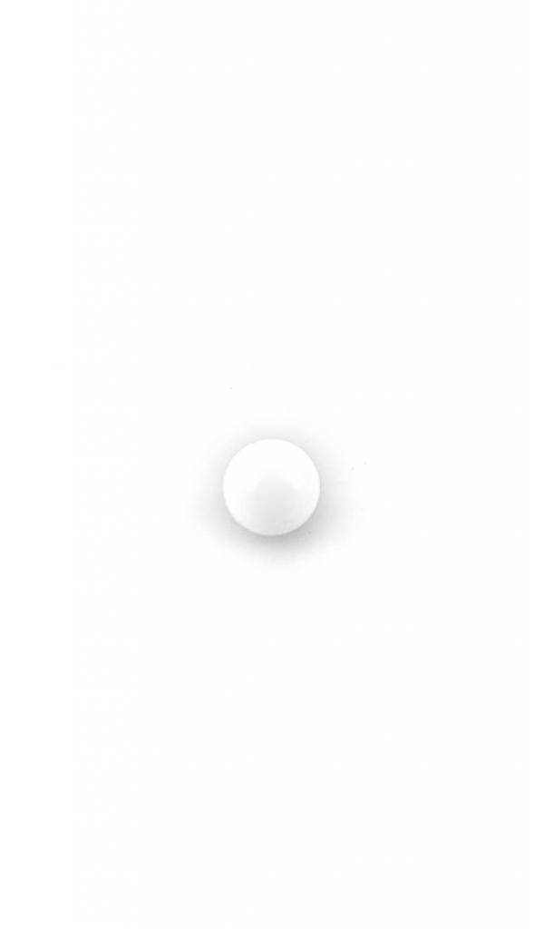 Kulička plastová 8mm 0.34g