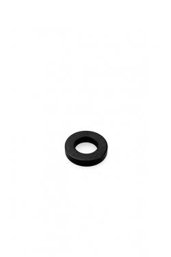 Náhradní neodymový magnet MattPear ver. 2