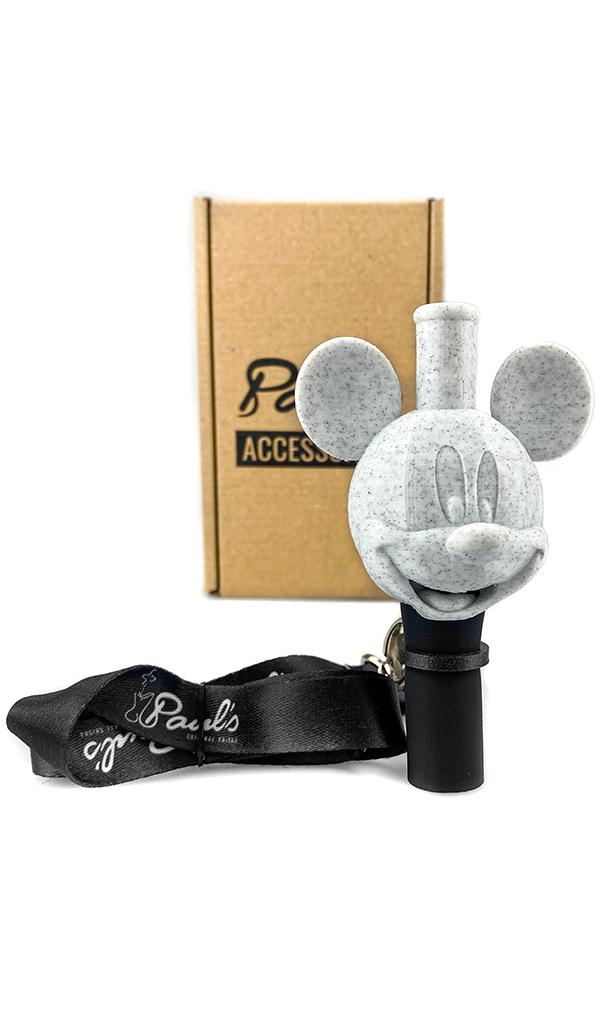 Náustek na krk Paul's Mickey