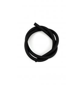 Hadice silikonová iSmoke SoftTouch, černá