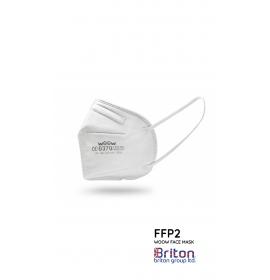 Respirátor KN95/FFP2