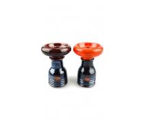 RS Bowls Easy Use