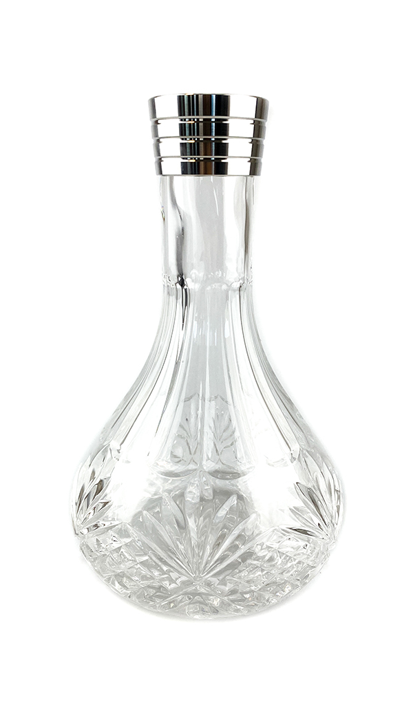 Náhradní váza pro Aladin MVP 470