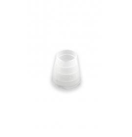 Těsnění pro hadici, iSmoke Lab