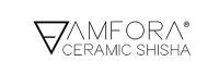 Amfora Ceramic