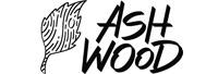 Ashwood Hookah