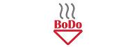 BoDo Hookah