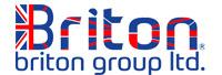 Briton Group Ltd.