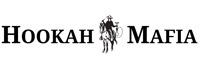 Hookah Mafia