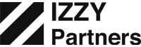 Izzy Partners