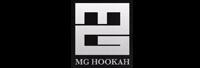 MG Hookah