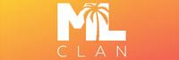 ML Clan