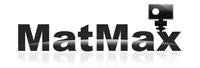 MatMax