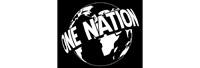 One Nation Shisha