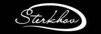 Sterkhov Pro