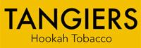 TANGIERS Tobacco