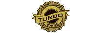Turbo Dokha UAE