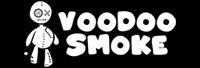 Voodoo Smoke Russia
