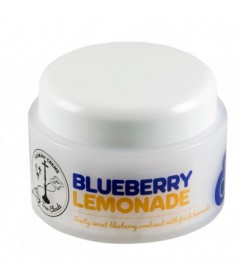 True Cloudz 75g Blueberry Lemonade