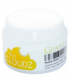 True Cloudz 75g Guava