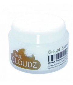 True Cloudz 75g, Orient Express