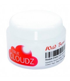 True Cloudz 75g, Wild Berries (Lesní plody)