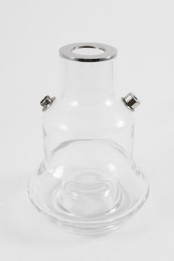 Náhradní váza pro Oduman N4