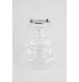 Náhradní váza pro Oduman N1