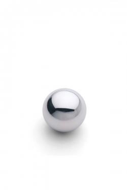 Originální kulička pro egeglas