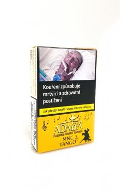 Tabák Adalya 50g — Mng Tango