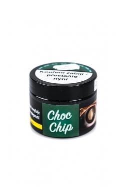 Tabák Maridan 200g Choc Chip