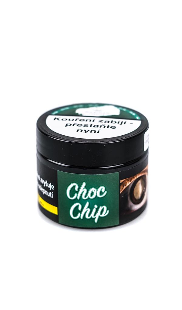 Tabák Maridan 50g — Choc Chip