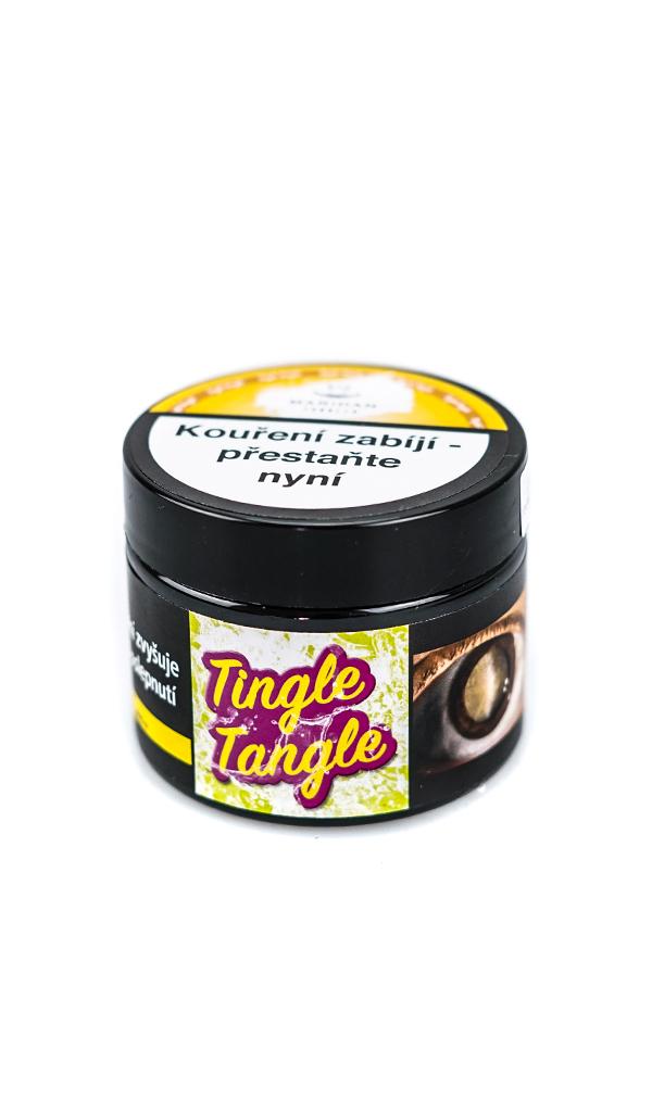Tabák Maridan 200g Tingle Tangle