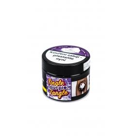 Tabák Maridan 50g Tingle Tangle Purple