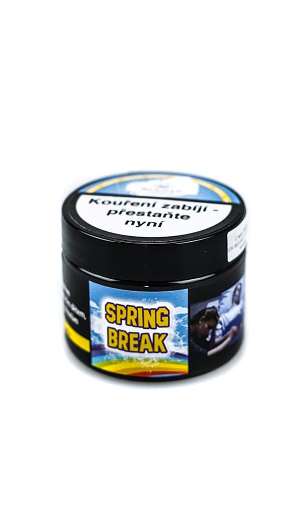 Tabák Maridan 50g — Spring Break