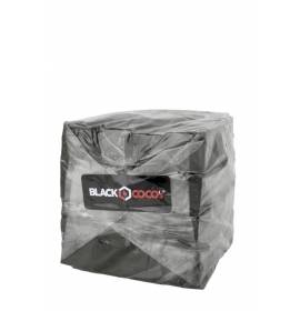 BLACKCOCO's 1kg, Homeless Package