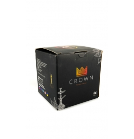 Crown 26mm 1kg