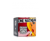 One Nation 1kg