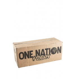 One Nation 20kg 26mm