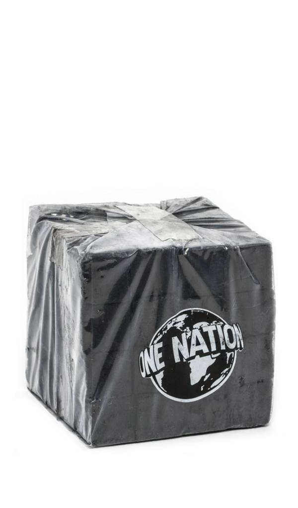 One Nation 1kg, Homeless Package