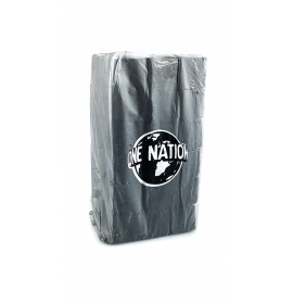 One Nation 1kg 27mm, Homeless Package