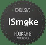 iSmoke.cz